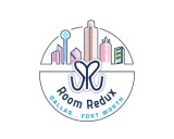 https://www.logocontest.com/public/logoimage/1601573123room-redux-[Recovered56].jpg